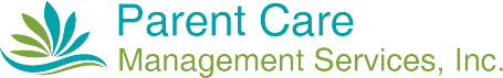 Parent Care Logo
